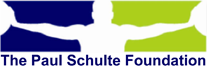 The Paul Schulte Foundation