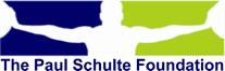 The Paul Schulte Foundation